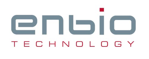 ENBIO technology