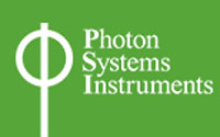 PSI - Photon system Instruments